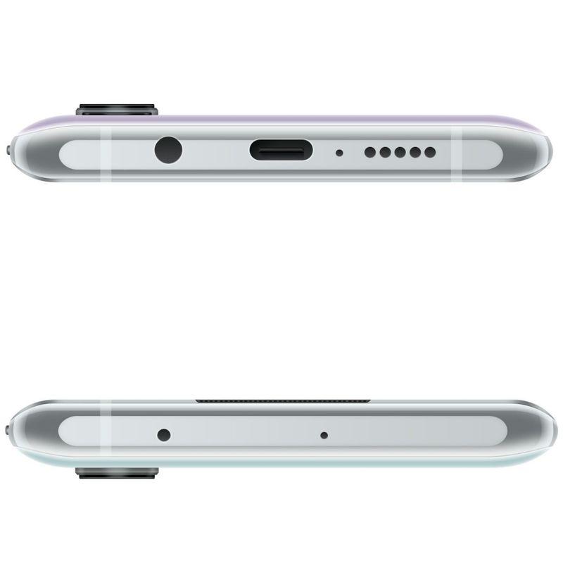 Telefon-mobil-Dual-SIM-Xiaomi-Mi-Note-10-256GB-8GB-RAM-LTE-Glacier-White-3