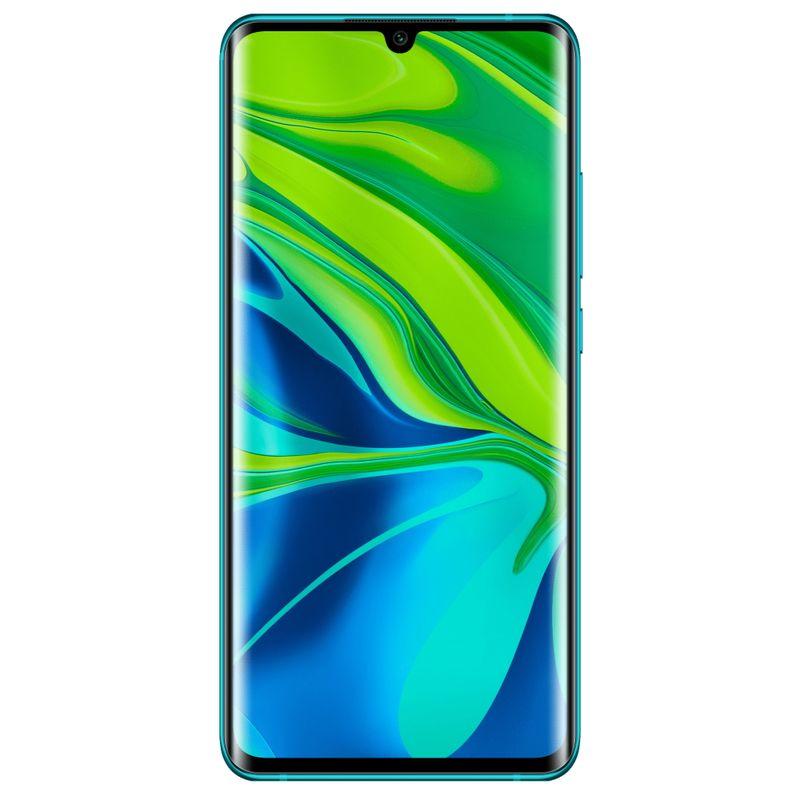 Xiaomi-Mi-Note-10-Pro-Telefon-Mobil-Dual-SIM-256GB-8GB-RAM-Aurora-Green
