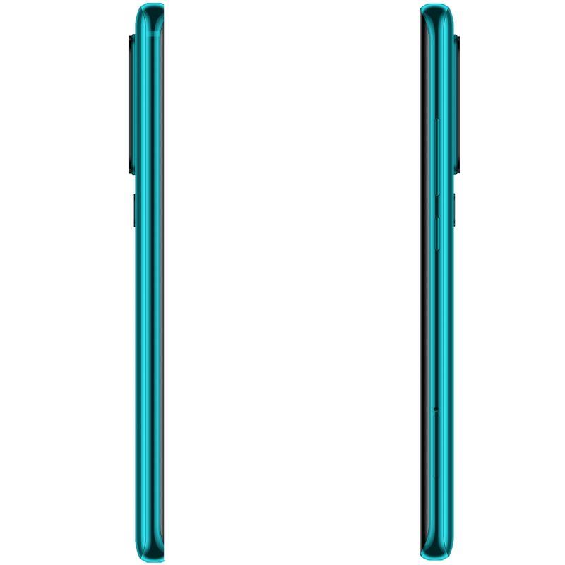 Telefon-mobil-Dual-SIM-Xiaomi-Mi-Note-10-256GB-8GB-RAM-LTE-Aurora-Green-5