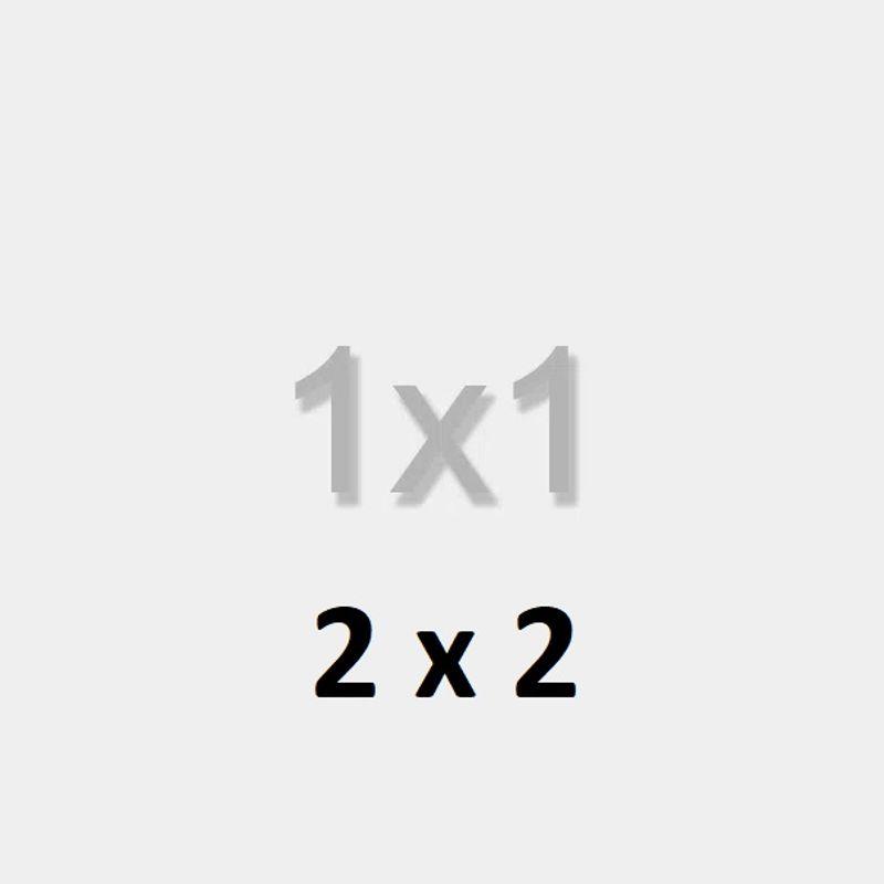 9x9-spre-3