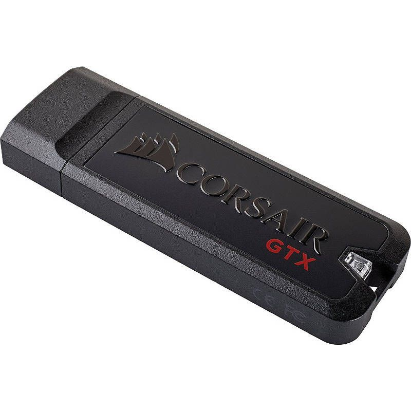 CORSAIR-Flash-Voyager-GTX-Memorie-USB-1TB-USB-3.1--440440-MBs--2-