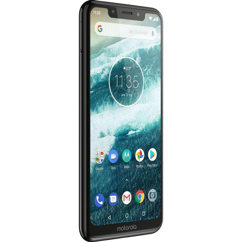 Motorola-Moto-One-Lite-Black.1