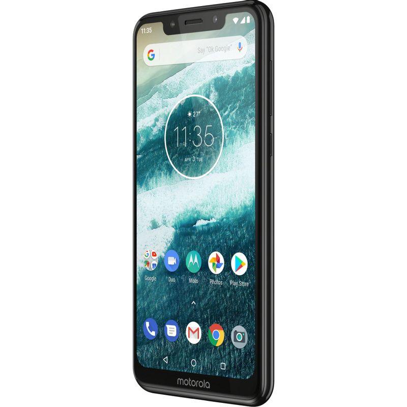 Motorola-Moto-One-Lite-Black.2