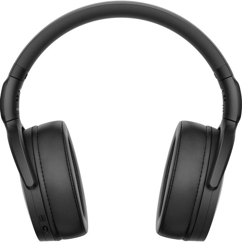 Sennheiser-HD-350BT-Casti-Bluetooth-Negru.2