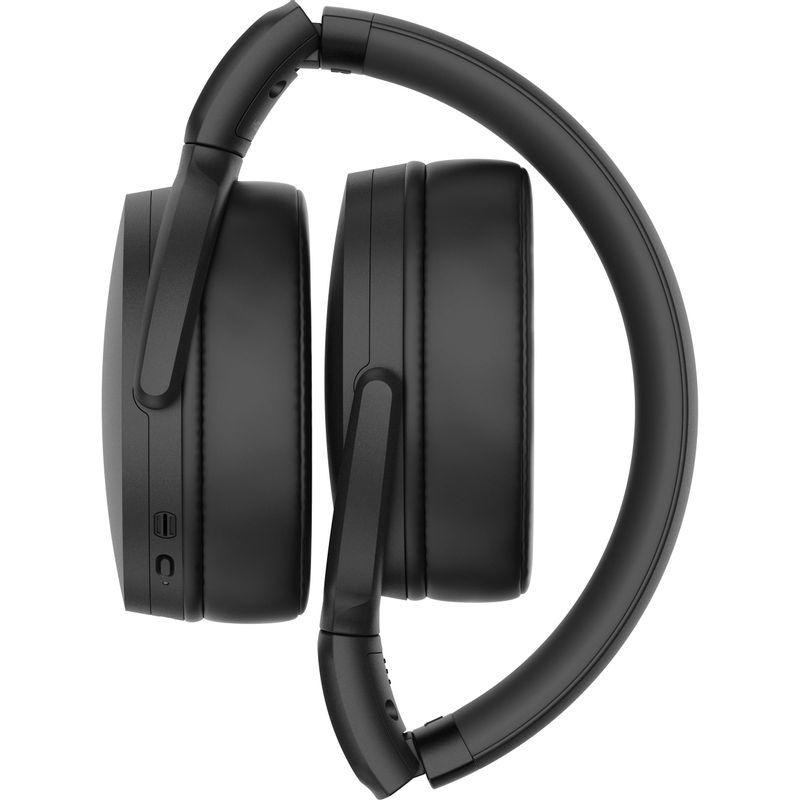 Sennheiser-HD-350BT-Casti-Bluetooth-Negru.4