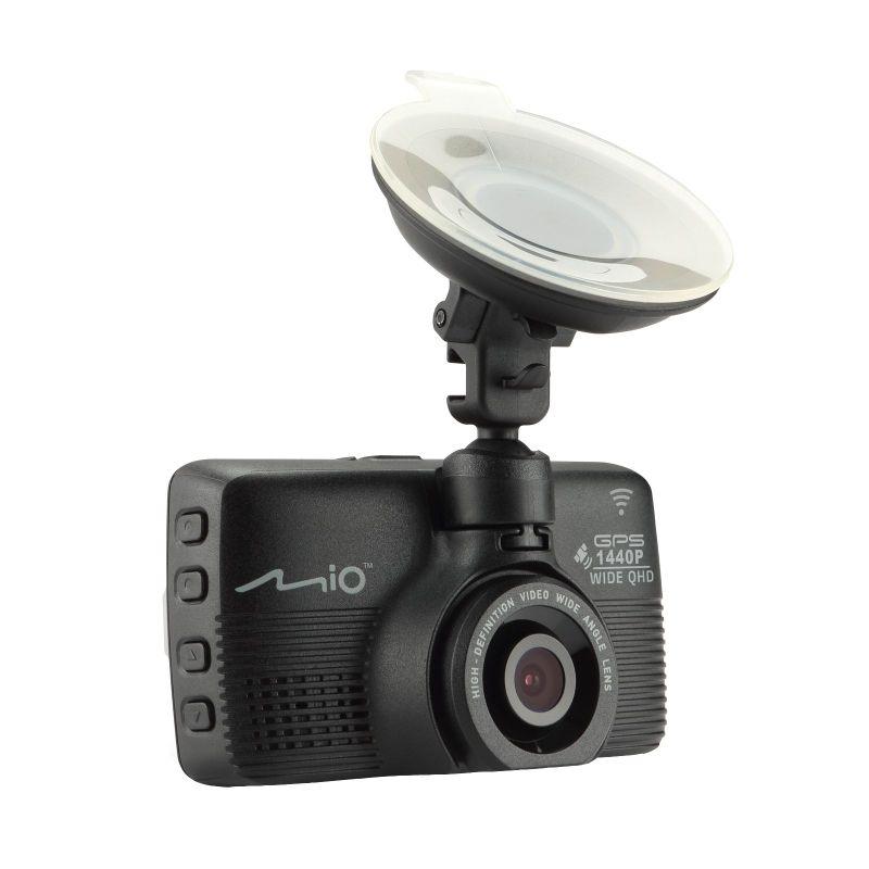 Mio-MiVue-752-WIFI-Dual-Camera-auto-DVR