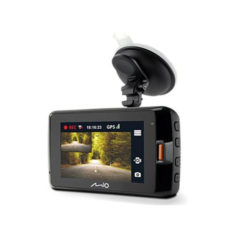 Mio-MiVue-752-WIFI-Dual-Camera-auto-DVR--3-