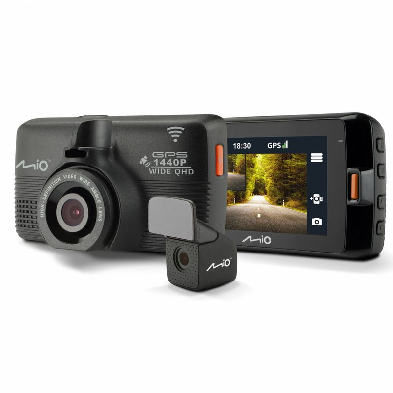 Mio-MiVue-752-WIFI-Dual-Camera-auto-DVR--2-