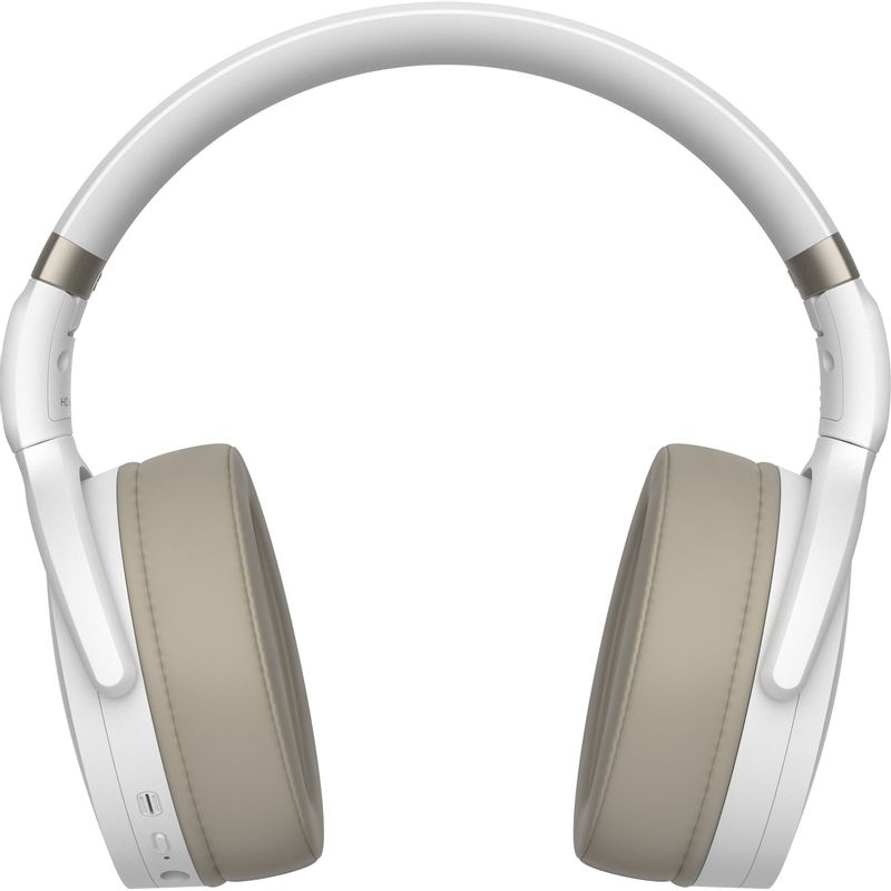 Sennheiser-HD-450BT-Casti-Bluetooth-Alb.2