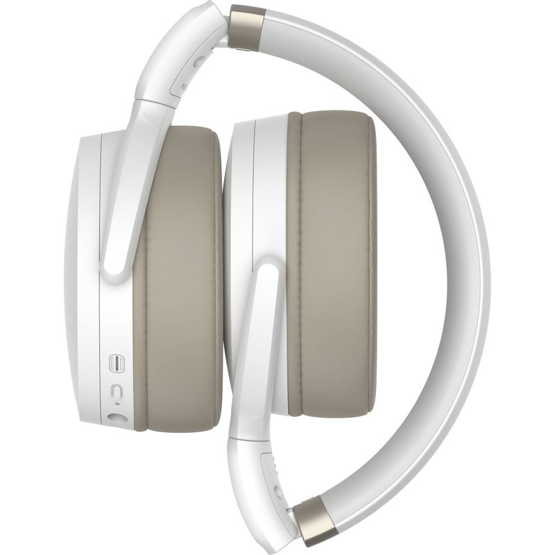 Sennheiser-HD-450BT-Casti-Bluetooth-Alb.4