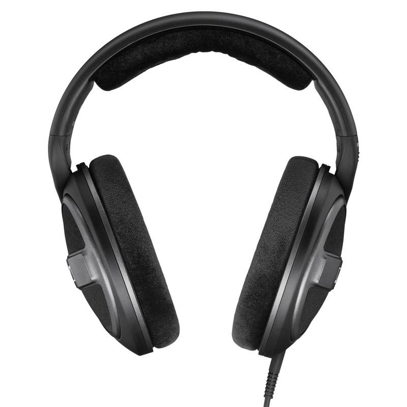 product_detail_x2_desktop_HD_559_Sennheiser_03