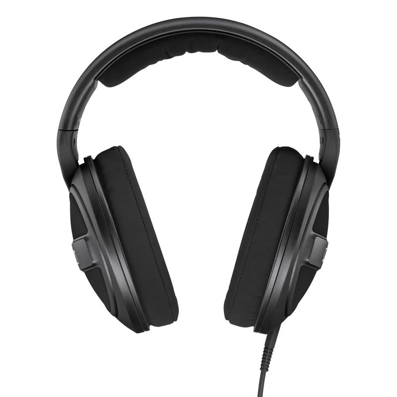 product_detail_x2_desktop_HD_569_Sennheiser_01
