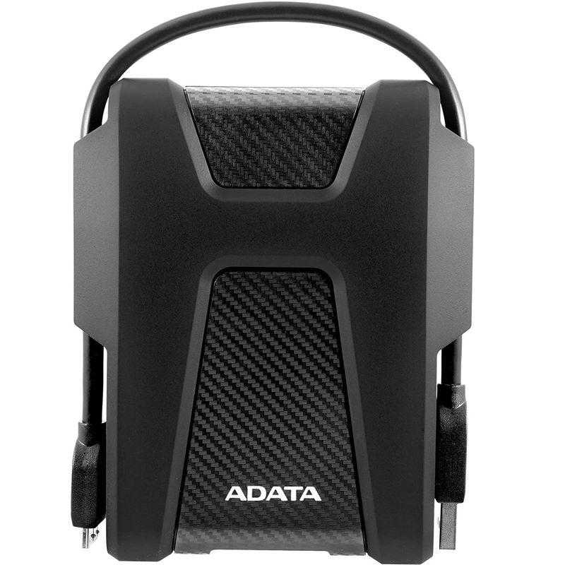 ADATA-HV680-HDD-Extern-1TB-25-USB-3.0-Negru--2-