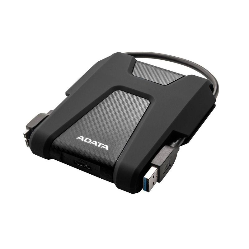 ADATA-HV680-HDD-Extern-1TB-25-USB-3.0-Negru