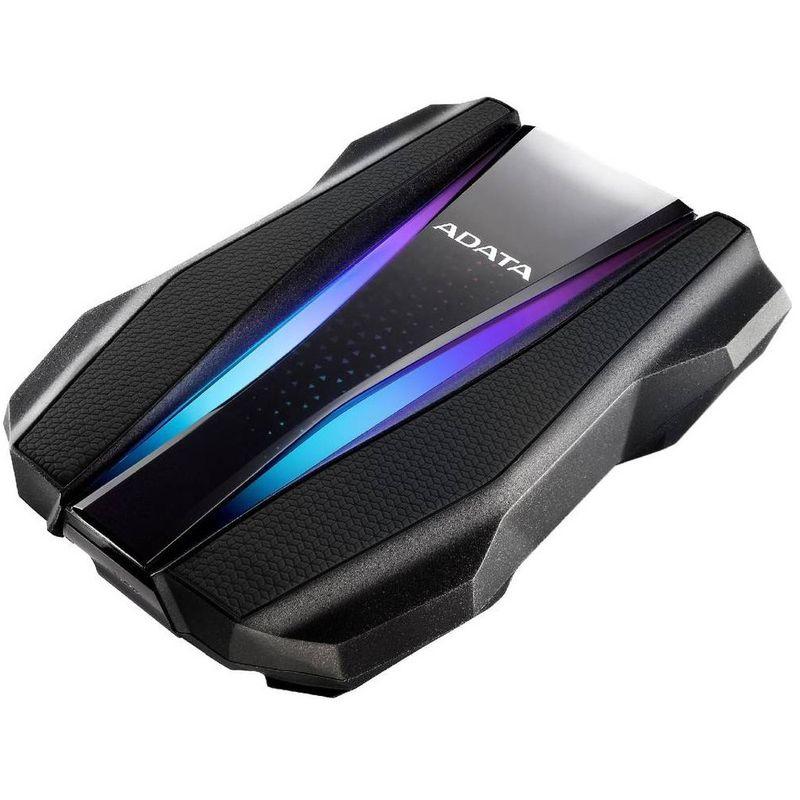 ADATA-AHD770G-1TU32G1-CBK-External-HDD-Adata-Durable-HD770-1TB-USB3-Black-IP68-certificate--3-