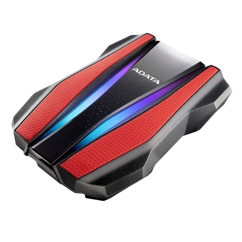 ADATA-Durable-HD770-HDD-Extern-1TB-2.5-USB-3.2-Gen-1-Rosu--2-