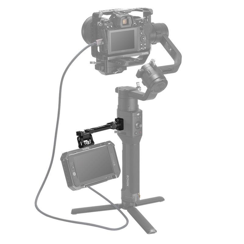 SmallRig-2386-Brat-Ajustabil-pentru-Monitor-04