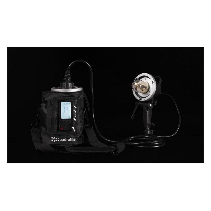 quadralite-bag-borsa-per-flash-atlas-600-o-godox-ad600--1-