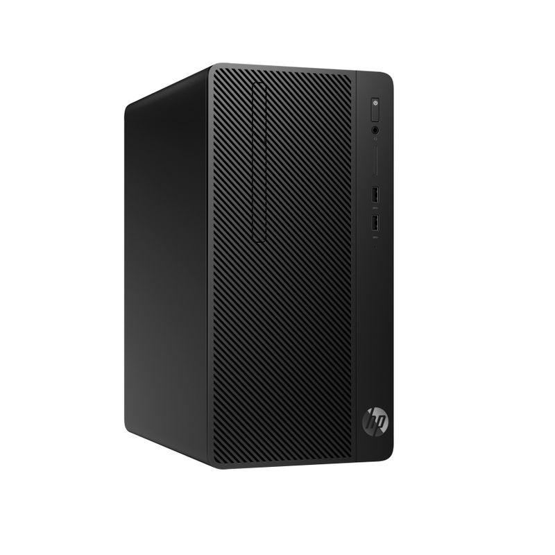 HP-290-G3-Microtower-9LC17EA-Sistem-Desktop
