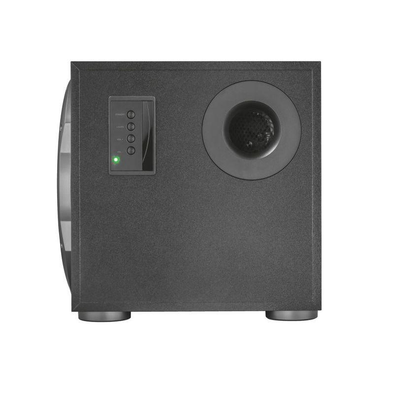 Trust-Boxe-GXT-688-Torro-2.1-60W-RMS-si-Telecomanda-Negru--4-