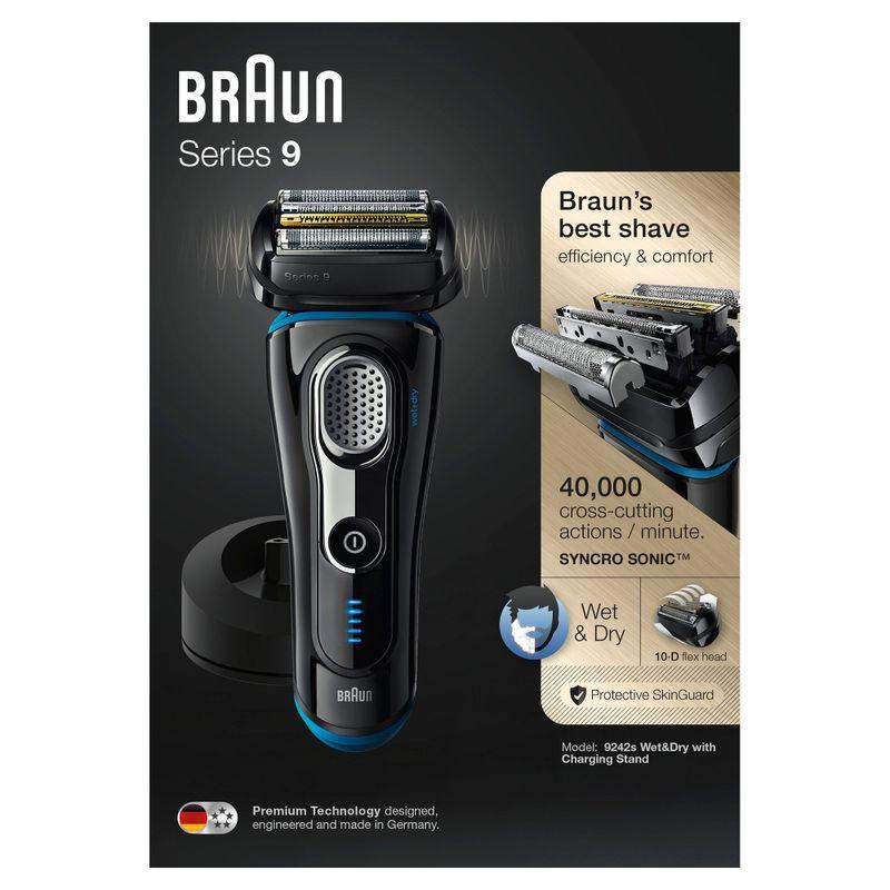 Braun-9242S-Aparat-de-Ras-Electric.5