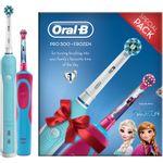 Oral-B-PRO-500---Vitality-Kids-Frozen-Set-Periuta-de-Dinti-Electrica