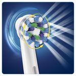 Oral-B-PRO-500---Vitality-Kids-Frozen-Set-Periuta-de-Dinti-Electrica.4