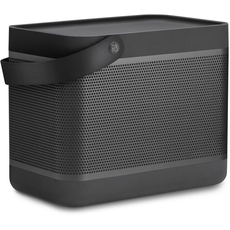 b_o_play_by_bang_olufsen_1280373_beolit_17_bluetooth_speaker_1320900