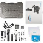 Feiyutech-Ak4500-essentials-kit4-800x800