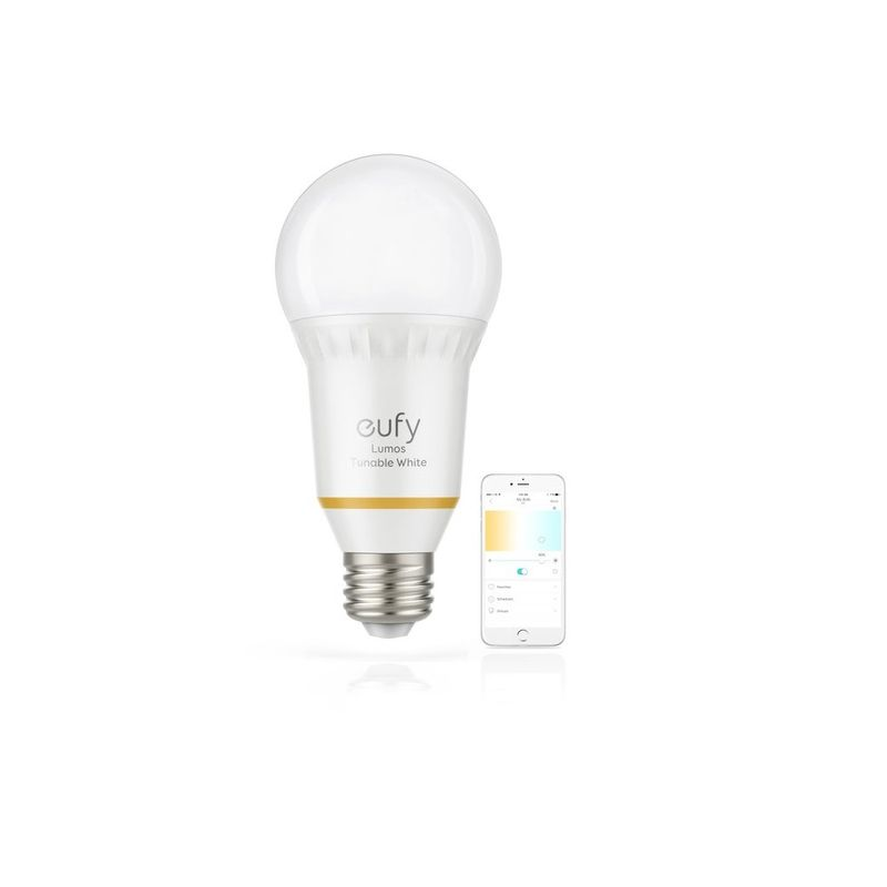 bec-smart-wifi-eufy-lumos-smart-bulb-e26-tunable-white-48481-4