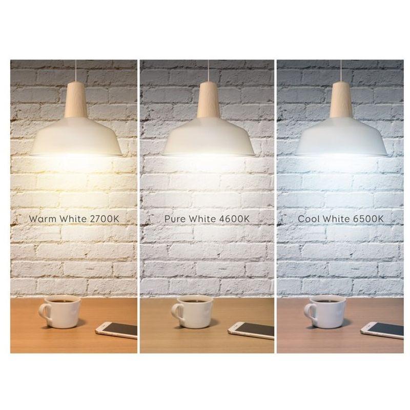 bec-smart-wifi-eufy-lumos-smart-bulb-e26-tunable-white-48475-4