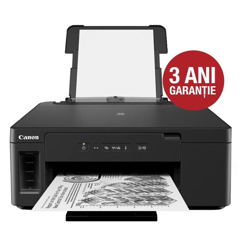 Canon-Pixma-GM2040-Imprimanta-Mono-Inkjet-A4