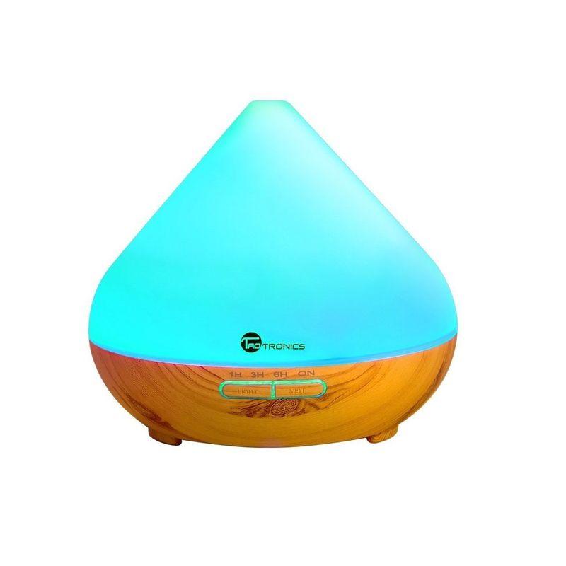 difuzor-aroma-terapie-taotronics-tt-ad002-cu-led-7-culori-auto-oprire-light-grain-43674-4