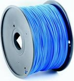 GEMBIRD-3DP-PLA1.75-01-B-Filament-PLA-Albastru-175mm-1kg