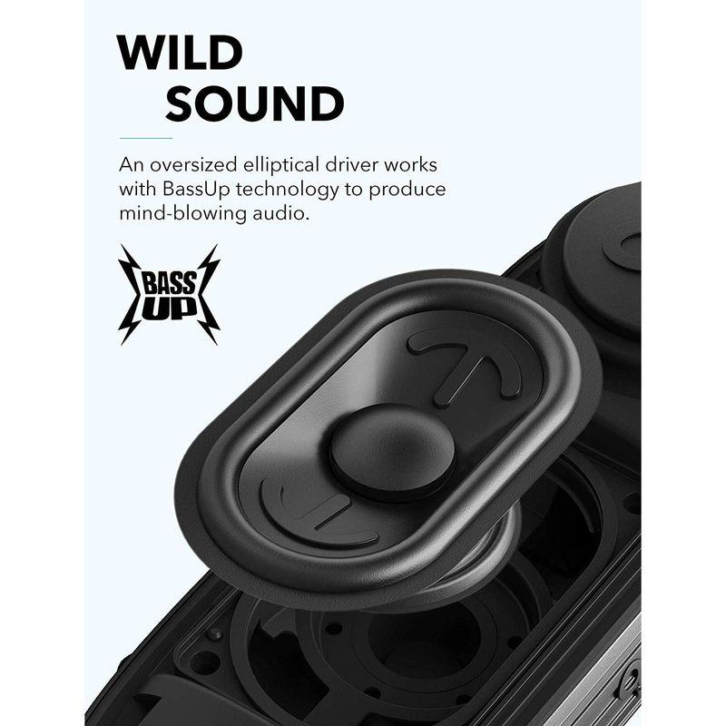 Anker-Boxa-Portabila-SoundCore-Icon-Negru--5-