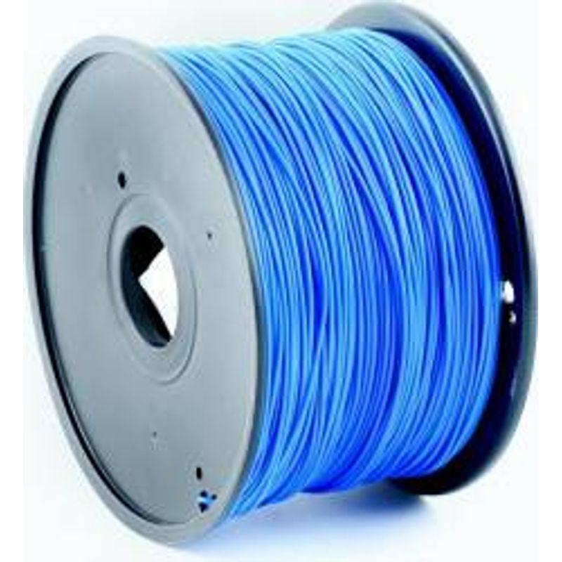 GEMBIRD-FF-3DP-ABS1.75-02-B-Filament-ABS-Albastru-Fluorescent-175mm-0.6kg