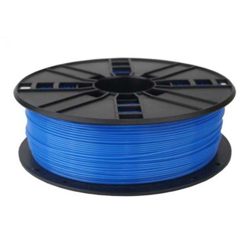 GEMBIRD-3DP-PLA-1.75-02-B-Filament-Gembird-PLA-plus-Blue-175mm-1kg