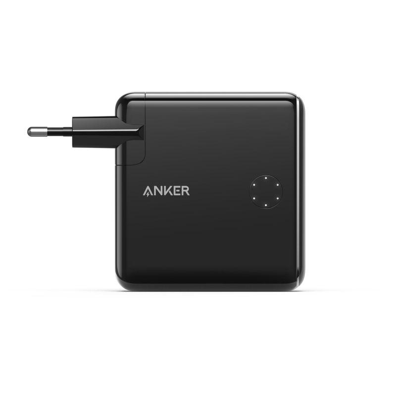 Anker-PowerCore-Fusion-Acumulator-Extern-Negru--5-