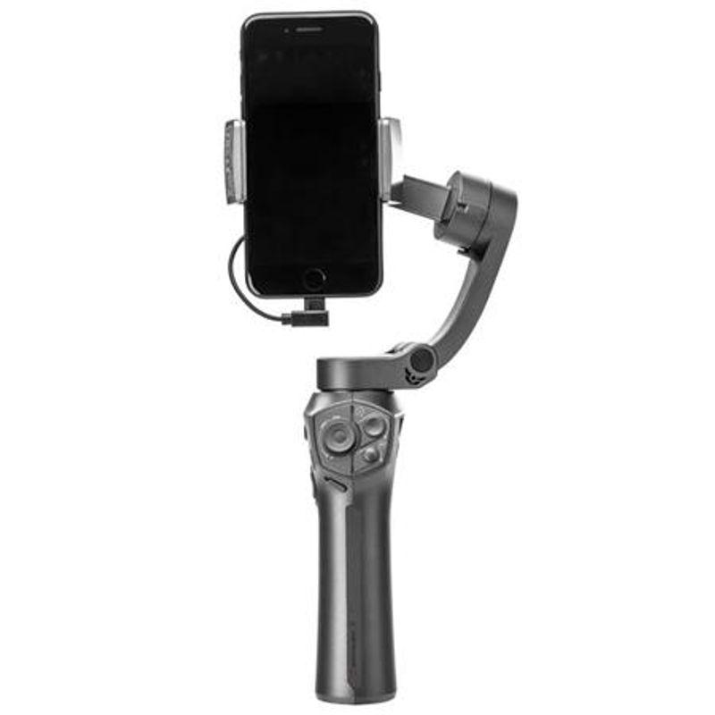 Benro-X-Series-3XS-Smartphone-Gimbal
