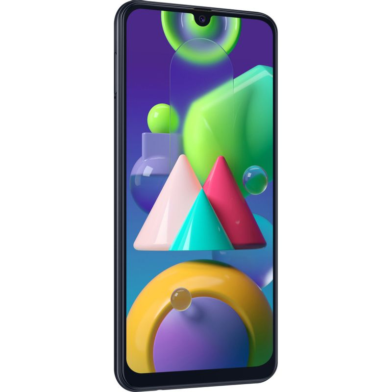 Samsung-Galaxy-M21-Telefon-Mobil-Dual-SIM-4GB-RAM-64GB-Negru.3