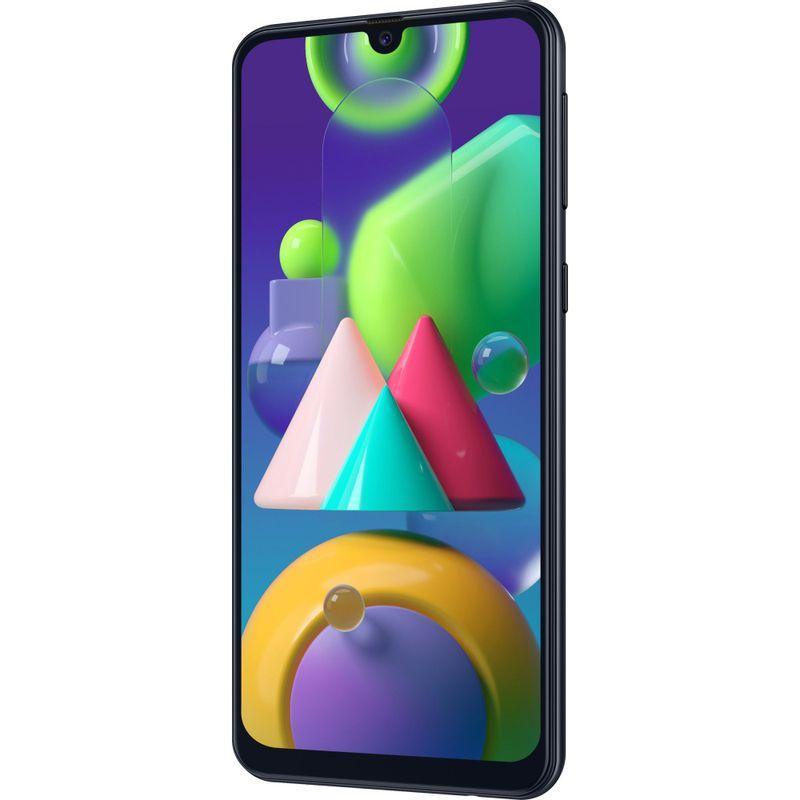 Samsung-Galaxy-M21-Telefon-Mobil-Dual-SIM-4GB-RAM-64GB-Negru.4