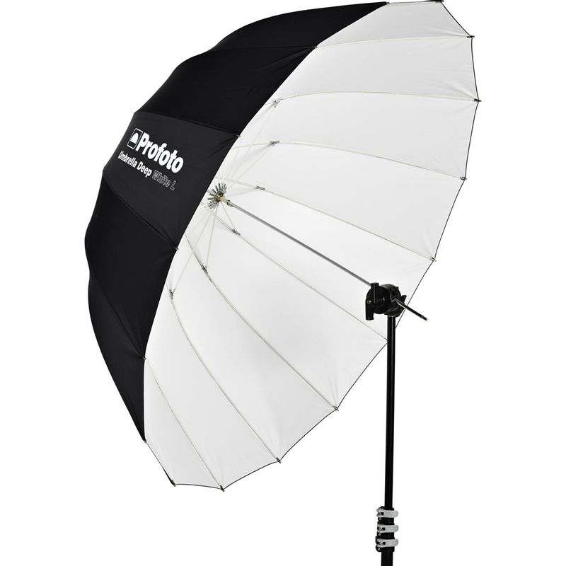 Profoto-Umbrella-Deep-White-L--130cm-51--