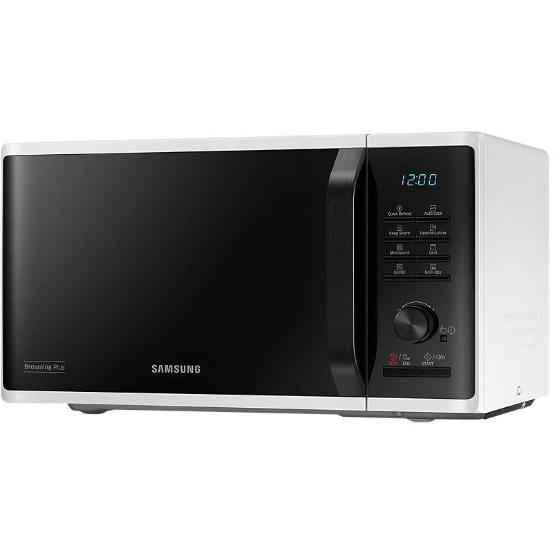 Samsung-MG23K3515AW-Cuptor-cu-Microunde-cu-Grill-23-L-800-W-Alb--3-