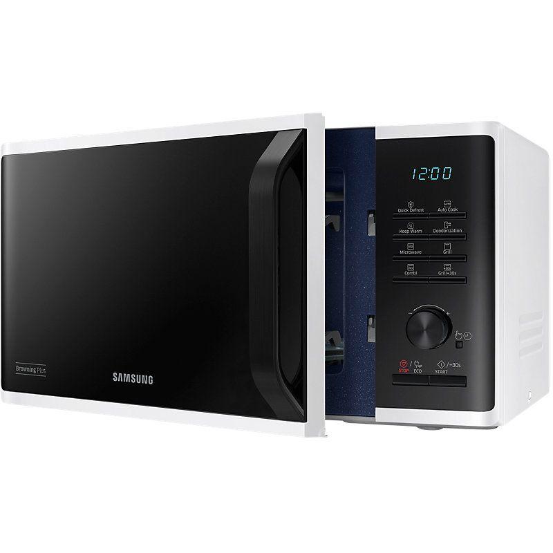 Samsung-MG23K3515AW-Cuptor-cu-Microunde-cu-Grill-23-L-800-W-Alb--5-