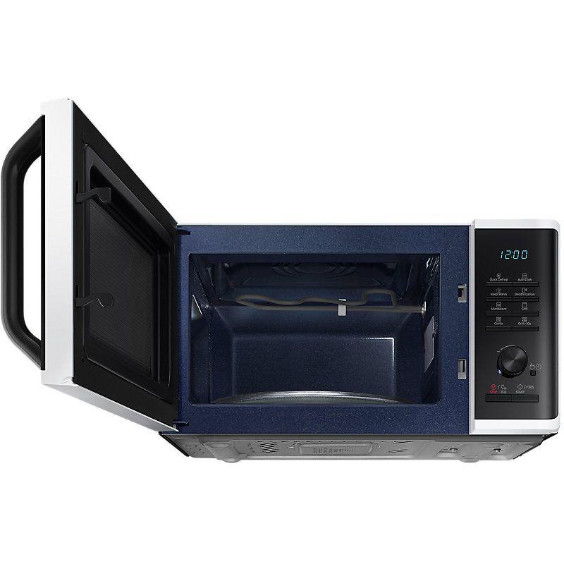 Samsung-MG23K3515AW-Cuptor-cu-Microunde-cu-Grill-23-L-800-W-Alb--6-