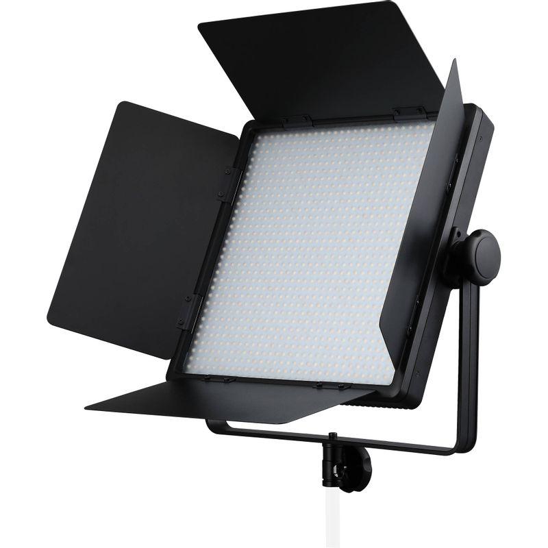 Godox-LED1000B-II