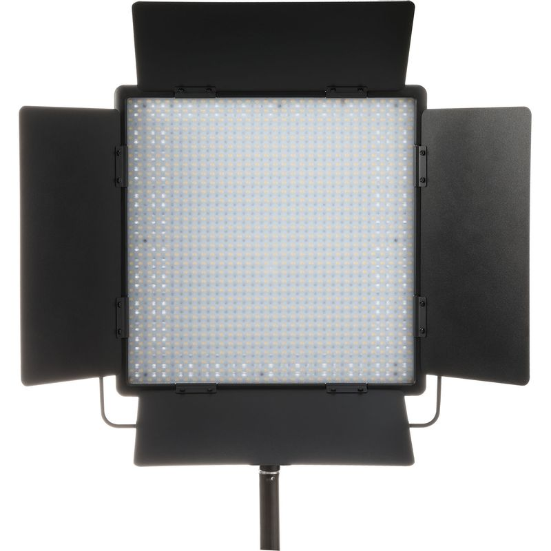 Godox-LED1000B-II_3.jpg