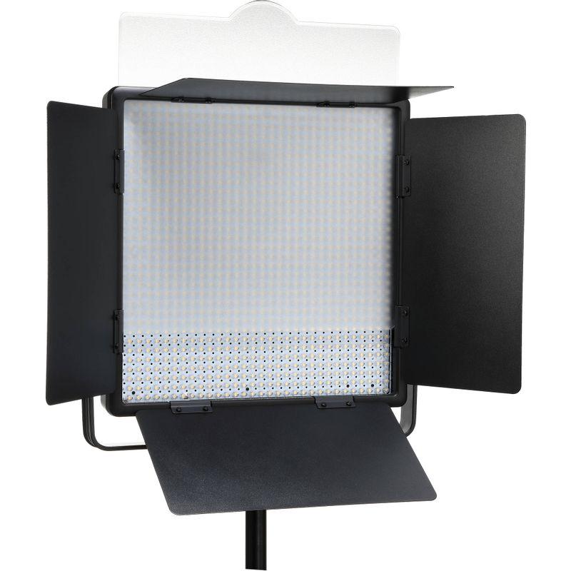 Godox-LED1000B-II_5.jpg