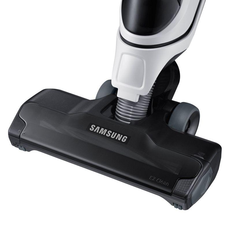 Samsung-VS60K6050KW-Aspirator-Vertical-fara-Sac-17-W-0.25-l-Alb--5-