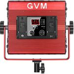 GVM-MB832-50.jpg